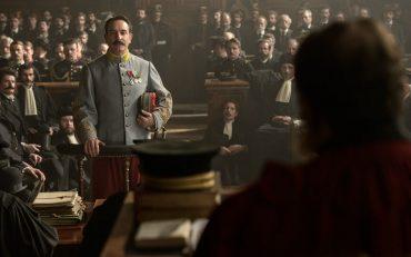 """""""Офицер и шпион"""": в Cети опубликовали трейлер исторического триллера Романа Полански"""
