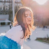 """""""Евровидение 2020"""": Jerry Heil планирует принять участие в Нацотборе на конкурс"""