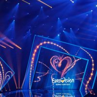 """""""Евровидение 2020"""": стали известны все финалисты Нацотбора"""