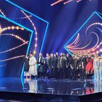 """""""Евровидение 2020"""": кто поедет на конкурс от Украины"""