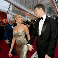 """""""Оскар 2020"""": самые красивые звездные пары на красной дорожке"""