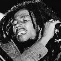 День рождения Боба Марли: топ-7 лучших треков короля регги