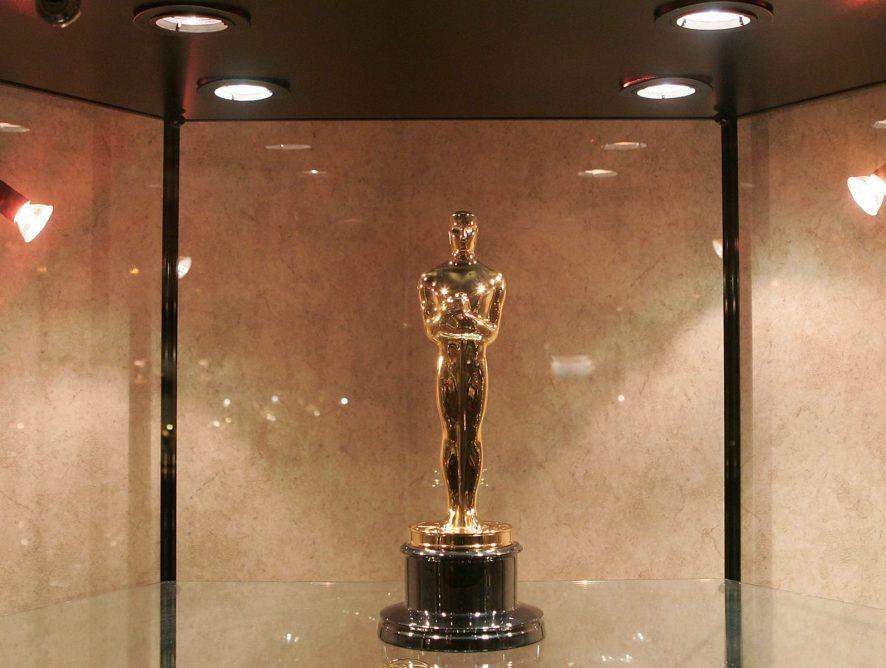 """Американская киноакадемия рассматривает возможность переноса церемонии """"Оскар"""""""