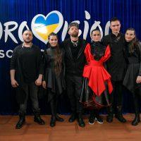 """Группа Go-A прокомментировала прогнозы букмекеров на """"Евровидение 2020"""""""