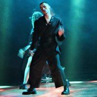 """Нацотбор на """"Евровидение 2020"""": видео выступлений всех участников второго полуфинала"""