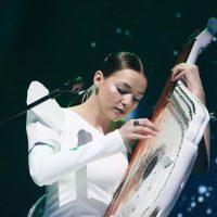 """Нацотбор на """"Евровидение 2020"""": видео выступлений всех участников первого полуфинала"""