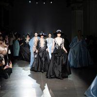Неделя моды в Киеве: 5 ярких показов первых fashion-дней