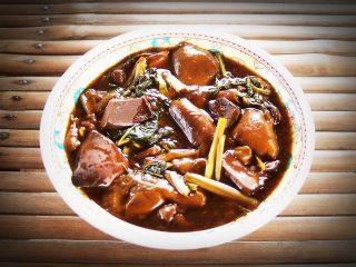 Грибной рассольник: вкусное и сытное постное блюдо