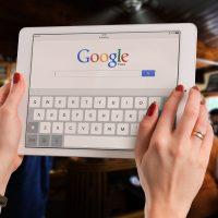 Google Картам — 15 лет: неизвестные факты о самом используемом приложении