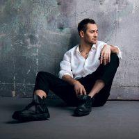 ROZHDEN презентовал первый сингл под лейбом Константина Меладзе