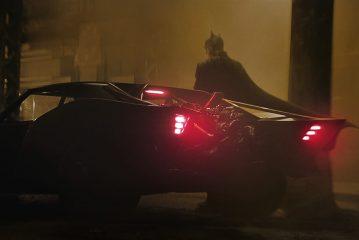 """""""Бэтмен"""", """"Дюна"""" и новый фильм бондианы: как Голливуд сдвигает премьеры киноновинок"""