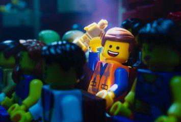 Covid-19: компания LEGO пожертовала 50 миллионов на поддержку нуждающихся детей