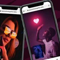 """""""Карантин вместе"""": в США появилось новое приложение для знакомств"""