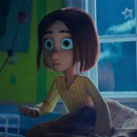 """""""Фабрика снов"""": появился дублированный трейлер новой анимации"""