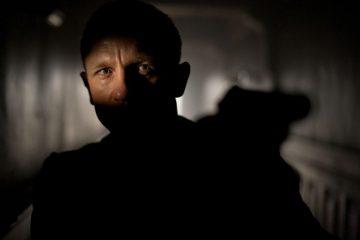 В Лондоне украли уникальную коллекцию оружия из фильмов про Джеймса Бонда