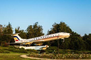 Молдова змінила правила в'їзду та посилила карантин
