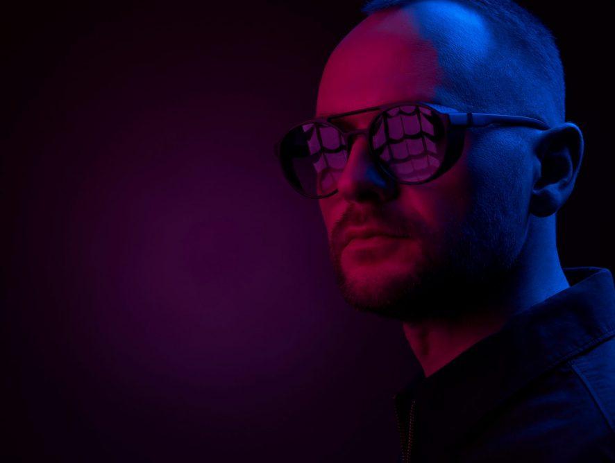 """""""Все для нас"""": Tabakov презентовал сингл с будущего альбома"""