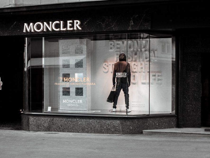 Moncler пожертвовали 10 миллионов евро на строительство больницы в Милане