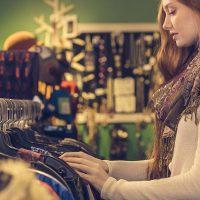 Гид по fashion: с чем носить шелковый платок