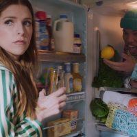 Джастин Тимберлейк и Anderson .Paak в новом клипе влезли в чужой дом