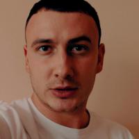 "Утюг, дрон и самоизоляция: Ivan NAVI выпустил видеоработу на песню ""Тимчасовий релакс"""