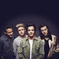 One Direction могут воссоединиться ради годовщины группы
