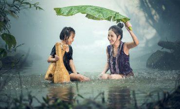 Гидробаланс: почему важно пить воду и как она влияет на кожу