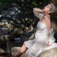 """""""Daisies"""": беременная Кэти Перри выпустила новый сингл"""