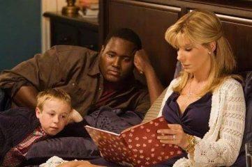 Международный день семьи: топ-5 нетривиальных фильмов о семейных ценностях