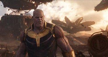 Танос — вне конкуренции: названы пятьдесят самых популярных кинозлодеев