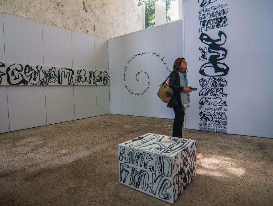 Венецианскую биеннале перенесли на 2022 год