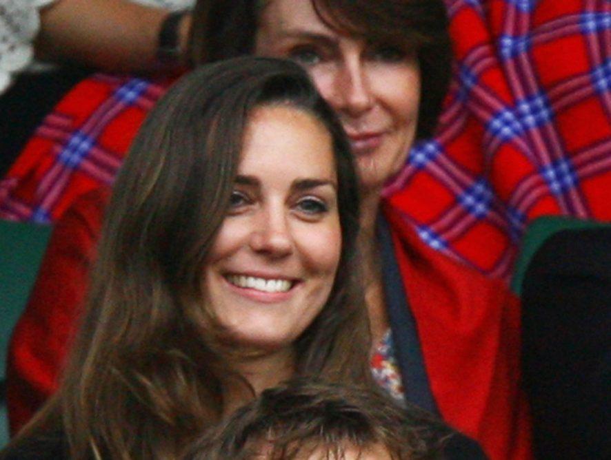Уловить настроение: Кейт Миддлтон запускает фотопроект, посвященный пандемии
