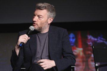 """Создатель сериала """"Черное зеркало"""" не уверен, что сейчас нужен новый сезон"""