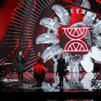 """""""Евровидение 2020"""": Go_A рассказали, как готовятся к онлайн-концерту"""
