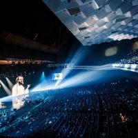 YUNA 2020: стала известна окончательная дата проведения церемонии