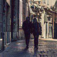 Кризис среднего возраста: эксперты рассказали, как избавиться от депрессии