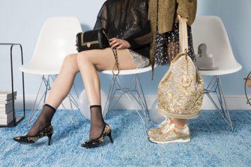 История итальянских сумок и популярные брендовые модели