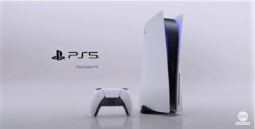 PlayStation 5: Sony представила публике новую консоль