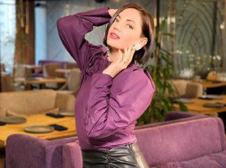 Скандал или разговор: Оля Цибульская объяснила, как правильно выяснять отношения