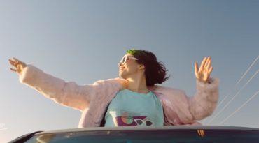 """Комедия """"Палм-Спрингс"""" побила рекорд Hulu"""