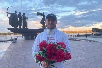 Круті місця Києва: гайд від Сергія Притули