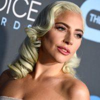 MTV Europe Music Awards 2020: Леди Гага стала лидером по числу номинаций