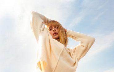 TAYANNA раскрыла секрет женской силы в новой песне