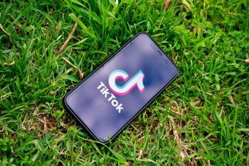TikTok вошел в список самых дорогих брендов мира