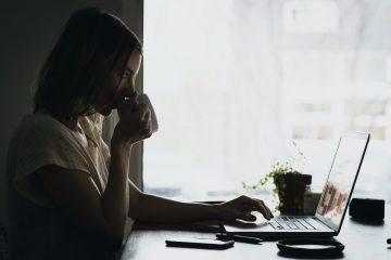 """Психолог Анна Нестерак: """"Нужно вписывать отдых в свой график"""""""