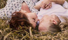 Чтобы жили они долго и счастливо: 7 советов от Олега Кензова для влюбленных пар