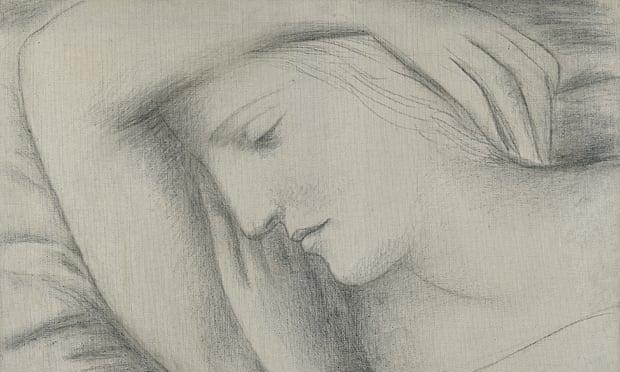 На аукционе продадут малоизвестный портрет музы Пабло Пикассо