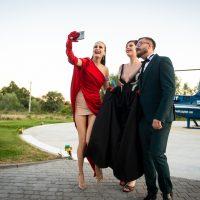 """""""Супер Топ-модель по-украински"""": что известно о съемках грандиозного нового сезона"""