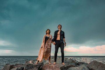 Театр Танца Foresight объявили победителей первого сезона Divan Dance
