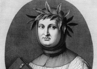 Три лучших сонета Франческо Петрарки ко дню рождения поэта